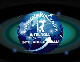 #33 for Animated Facebook Cover Background Intel Roll af Nirmaltripura570