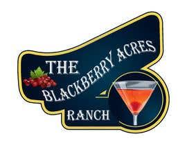 #26 cho The Blackberry Acres Ranch bởi ratuljsrbd