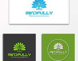 #153 for Logo & Banner Set for YouTube (Meditation Niche) by Fahimnour