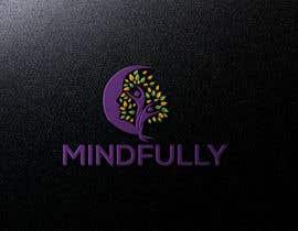 #102 for Logo & Banner Set for YouTube (Meditation Niche) by mrrezveee