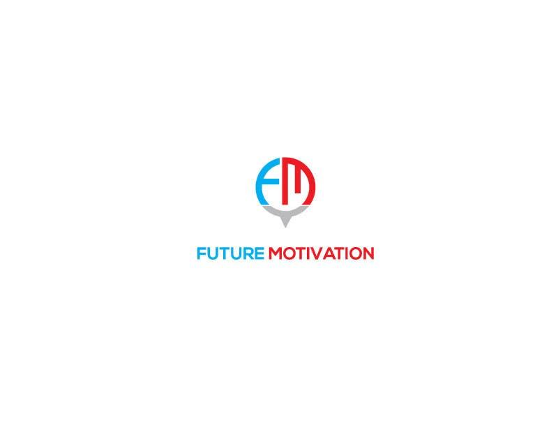 "Intrarea #30 pentru concursul ""Design a Logo & Cover Art for YouTube"""