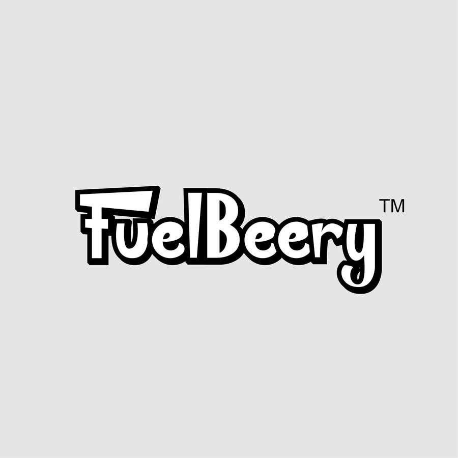 Bài tham dự cuộc thi #                                        84                                      cho                                         Need Logo for My clothing Business Fuel beery