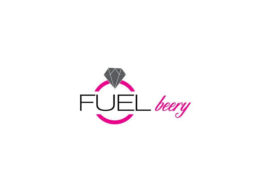 Bài tham dự cuộc thi #                                        46                                      cho                                         Need Logo for My clothing Business Fuel beery