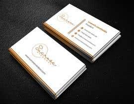 #24 cho 2 Business Card Designs, 2 Letter Head Designs bởi nipusaha09