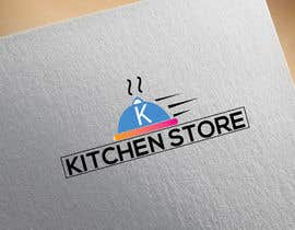 #65 for Create an Elegant Logo for my Business by kshafi