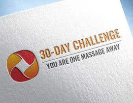 #11 for 30-Day Challenge - You Are One Massage Away! by ProGraphics4u