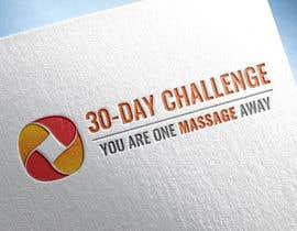 #16 for 30-Day Challenge - You Are One Massage Away! by ProGraphics4u