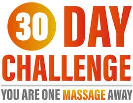 #15 for 30-Day Challenge - You Are One Massage Away! by amrkhaled32