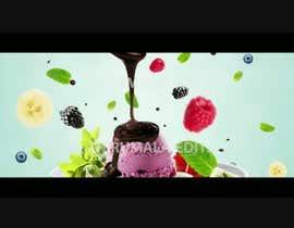 #88 cho Food Youtube Channel Intfo bởi thirumalaieditz