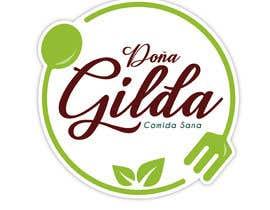 #72 cho Logo Cocina Gastronomica bởi yisethpacheco