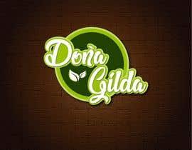 #110 cho Logo Cocina Gastronomica bởi kenitg