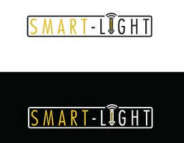 #220 for Logo for our Onlineshop selling LED-Lightings by Zahid1217