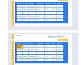Nro 17 kilpailuun Web Designer/Developer Contest käyttäjältä Arbiter159