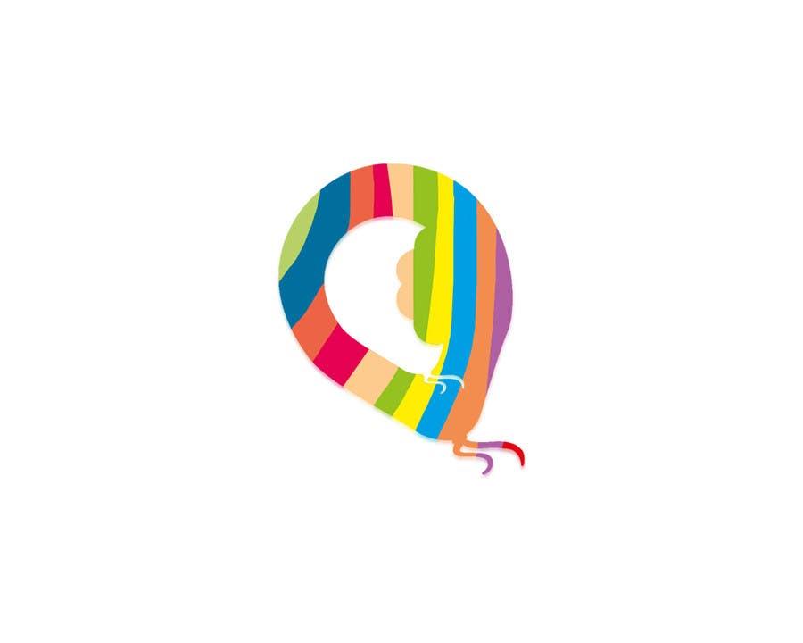 Inscrição nº 8 do Concurso para Logo Design for a new Web Portal