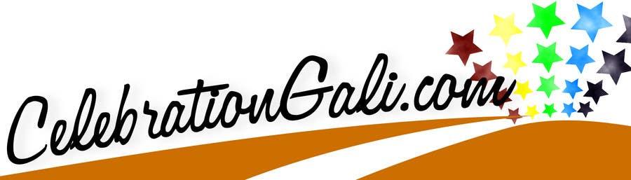 Bài tham dự cuộc thi #                                        18                                      cho                                         Logo Design for a new Web Portal