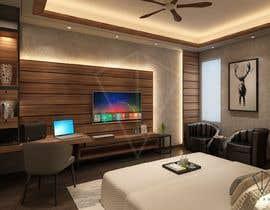 #49 untuk Innovative House Design oleh hushamim