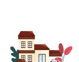 #38 untuk Innovative House Design oleh tanbircreative