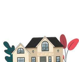 #39 untuk Innovative House Design oleh tanbircreative