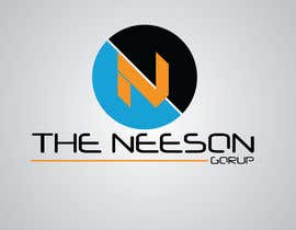 #36 pentru Design a Logo for THE NEESON GROUP de către darveshpatel