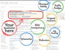 mdabdussalamdesi tarafından Google Adword Guru Wanted için no 4