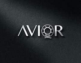 #18 untuk Develop a Corporate Identity for Avior oleh reeyasl