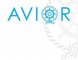 reeyasl tarafından Develop a Corporate Identity for Avior için no 99