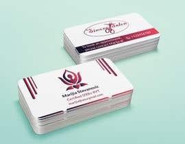 #92 pentru Design me a 2 sided business card for my side hustle(s) de către Sany247