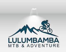 #14 cho Logo for mountain bike adventure tours bởi rohimabegum536