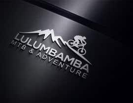 #15 cho Logo for mountain bike adventure tours bởi rohimabegum536