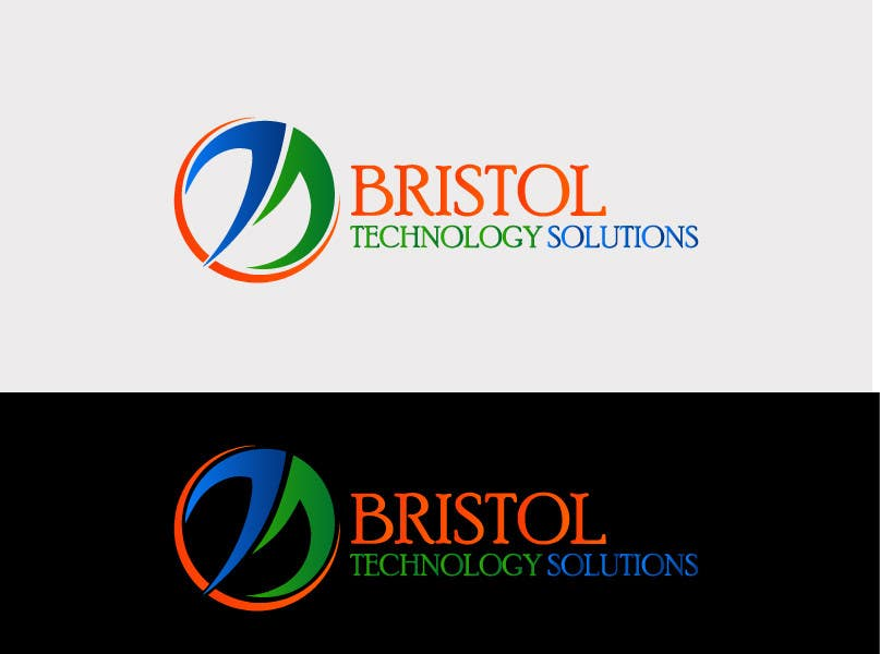 Penyertaan Peraduan #                                        56                                      untuk                                         Design a Logo for Information Technology Company