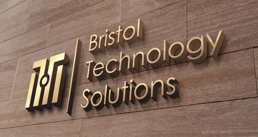 Penyertaan Peraduan #                                        27                                      untuk                                         Design a Logo for Information Technology Company
