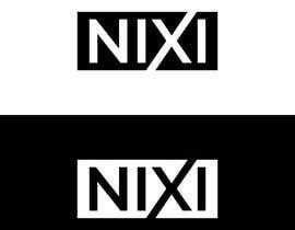 #70 para Diseño de logo de jewelmandal2