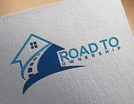 #92 for design a logo - 22/07/2020 15:23 EDT by mdsorwar306
