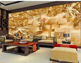 #6 cho Create a concept for a guest hall design and a creative architecture solution for its enterances bởi catvil12312