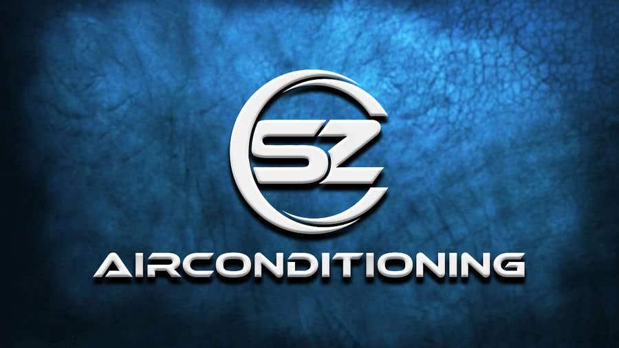Proposition n°                                        21                                      du concours                                         making logo