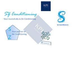 nº 31 pour making logo par KPIConsulting