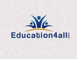 redvfx tarafından Design a Logo and header Banner. için no 34