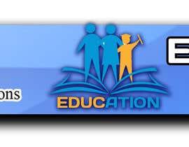 sanjaya1110 tarafından Design a Logo and header Banner. için no 24