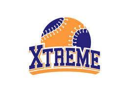 #170 for Softball Travel Team Logo Contest by ciprilisticus