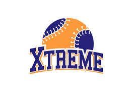 #172 for Softball Travel Team Logo Contest by ciprilisticus