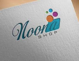 #22 for online shopping logo by nikdesigns