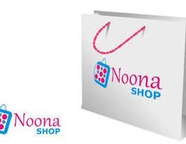 #34 for online shopping logo by gssakholia11