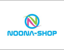 #33 for online shopping logo by iakabir