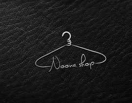 #47 for online shopping logo by mohomedruwaiz
