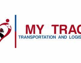 nº 9 pour MyTracs Transportation and Logistics LLC par legalpalava