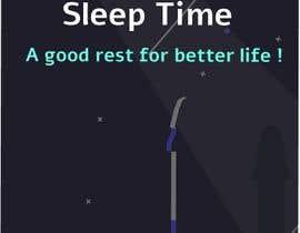 #10 for Nuit - Build an app screen design/prototype by eidendiaz