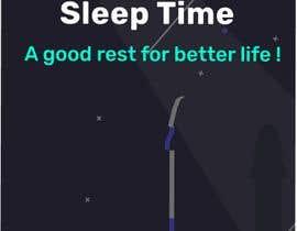 #16 for Nuit - Build an app screen design/prototype by eidendiaz