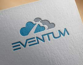 #73 cho Design a Logo for Eventum Consulting bởi Siddik16