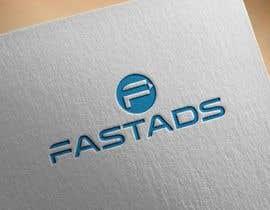 #65 cho Zaprojektuj logo for FastAds bởi mafta305