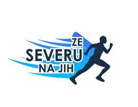 #11 for Create logo for running race by Rifatahmed0